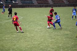 サッカー (1030)
