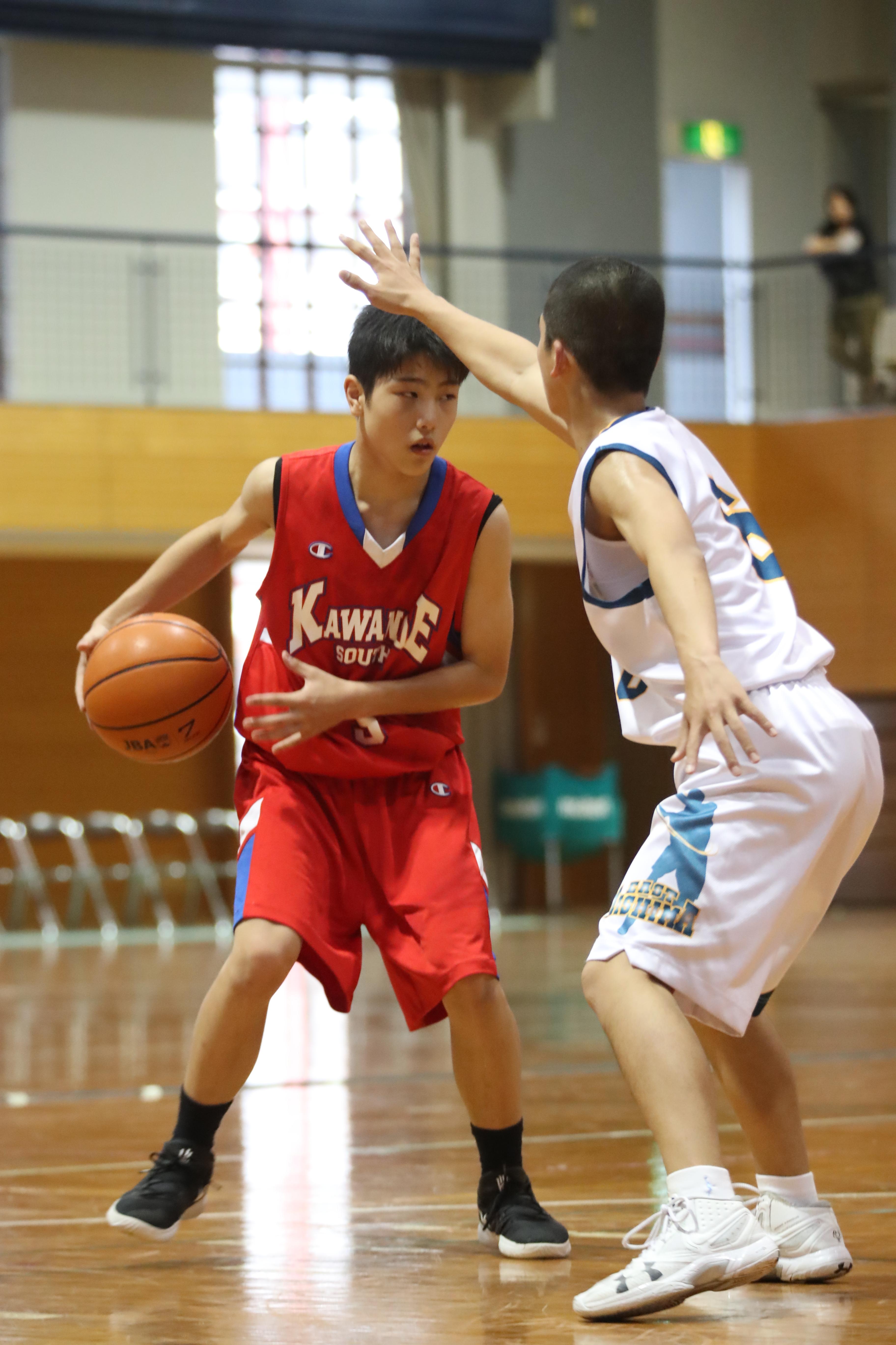 バスケット (14)