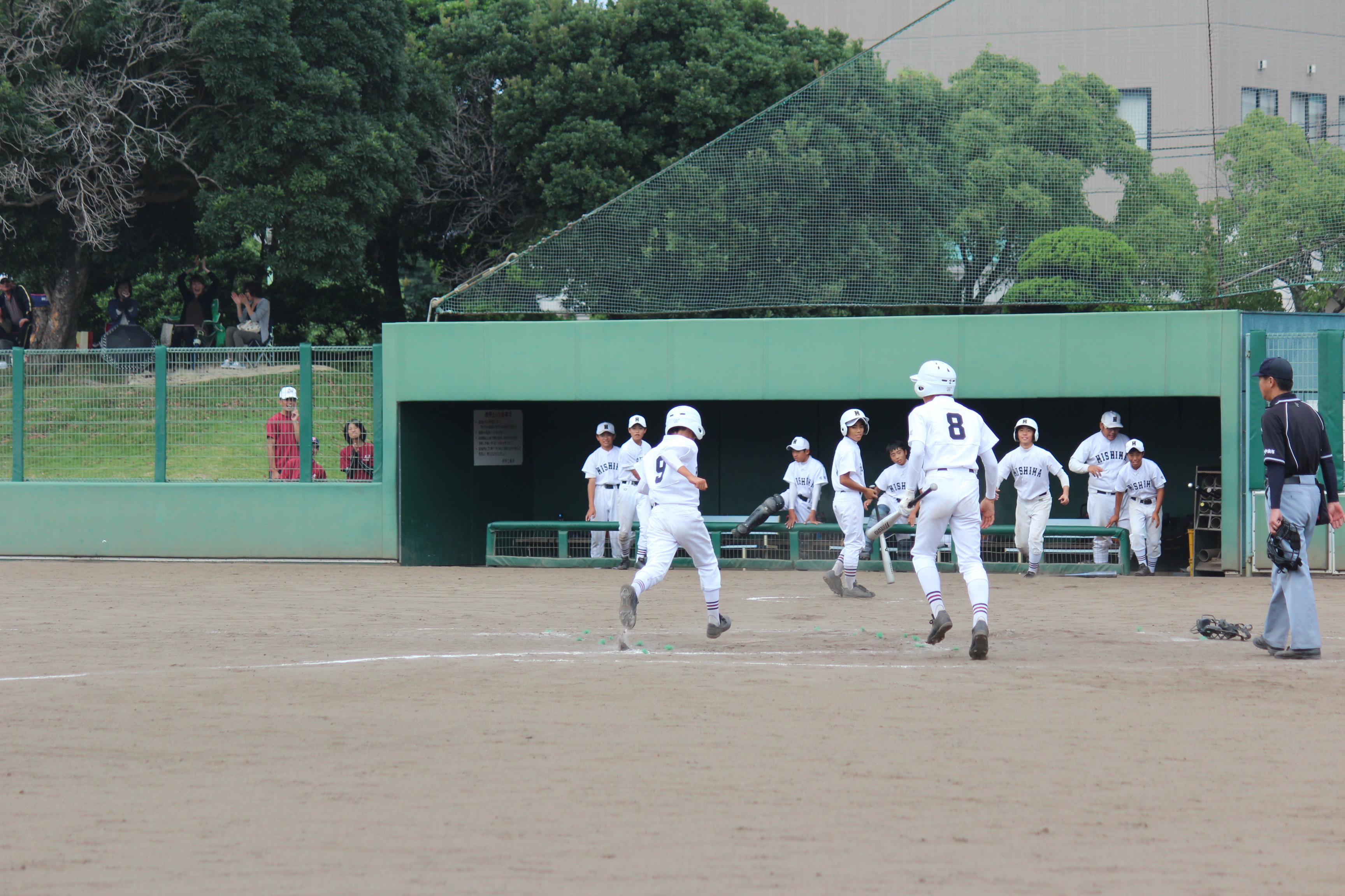 野球 (506)