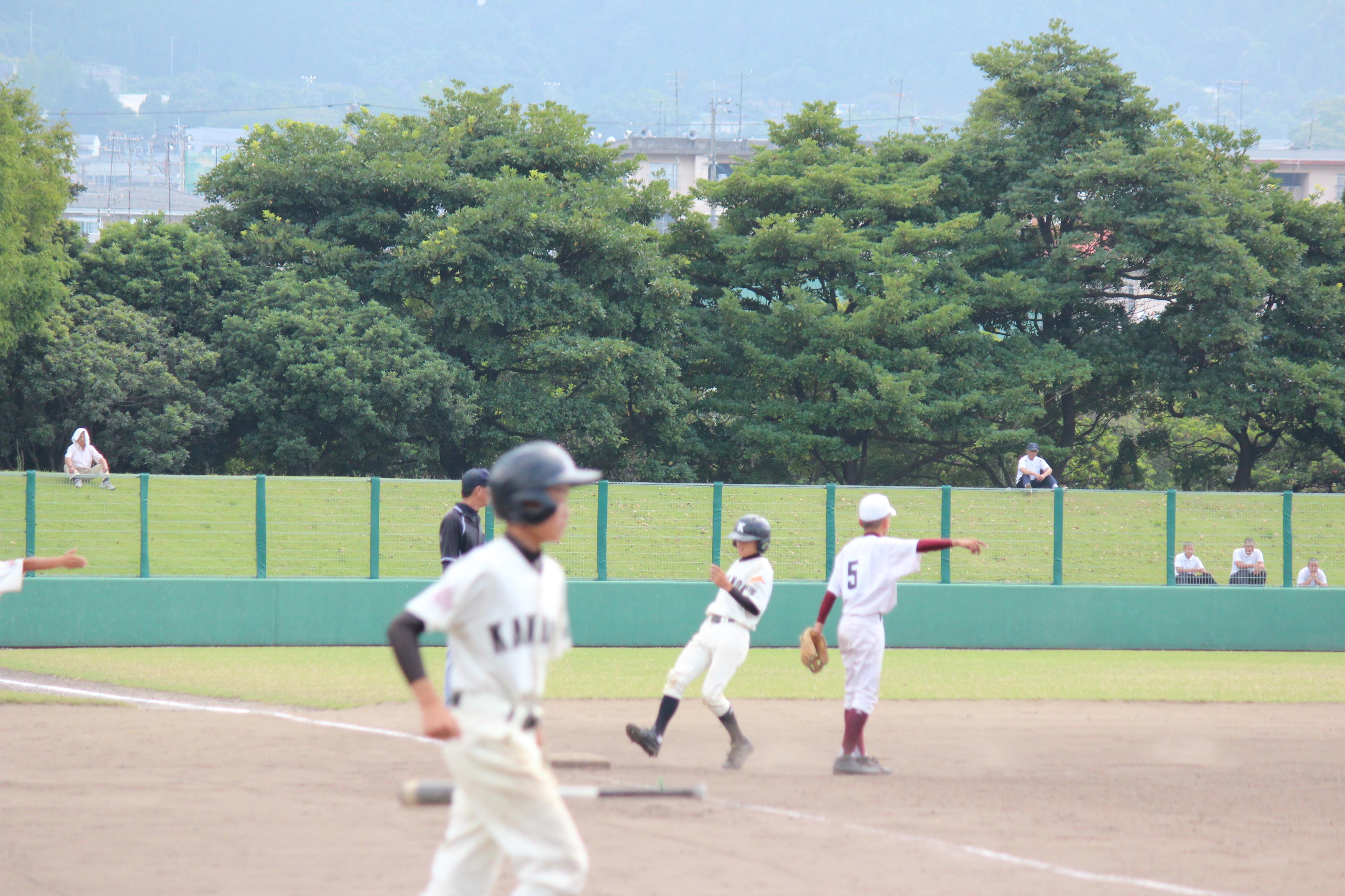野球 (862)