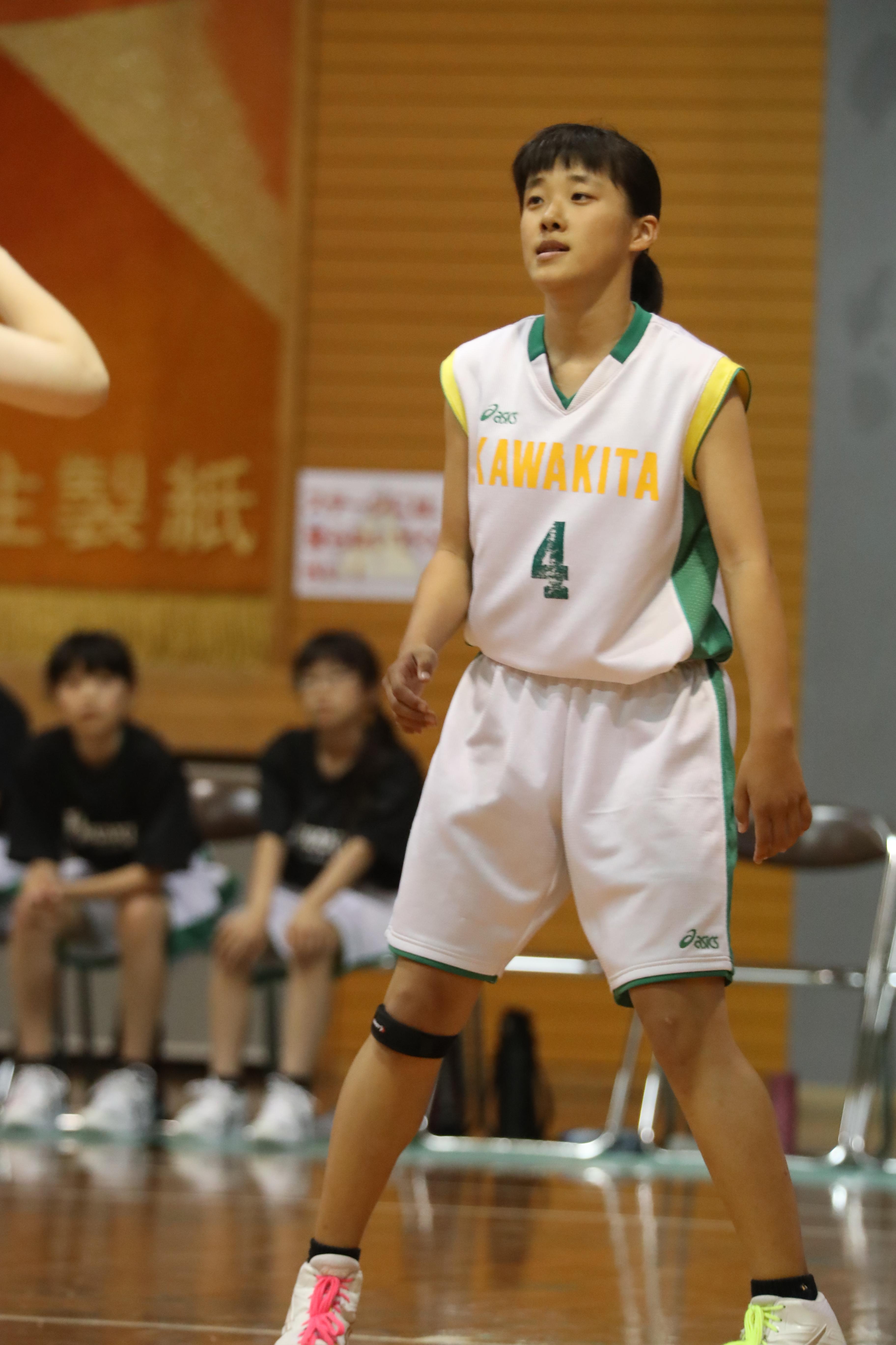 バスケット (63)
