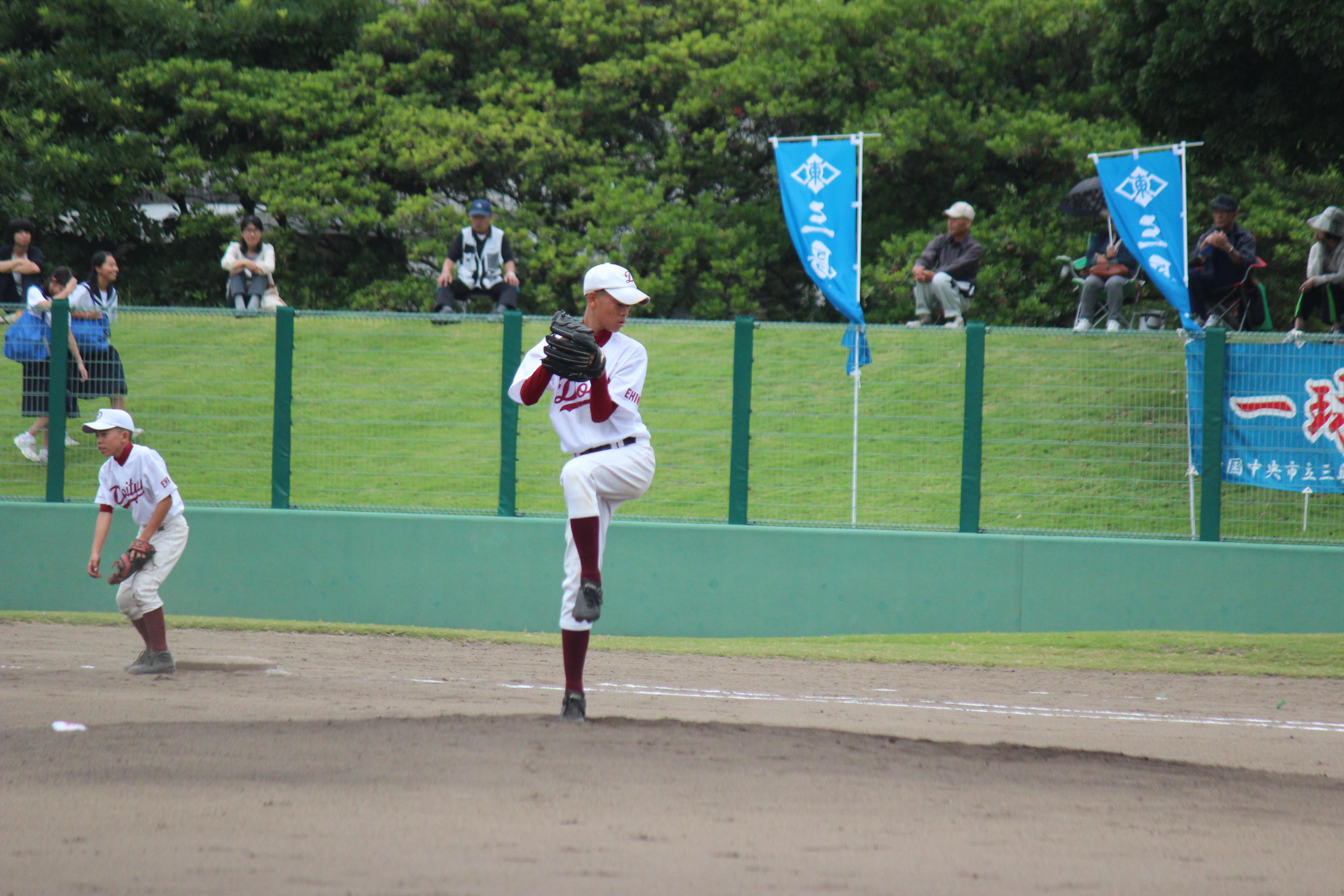 野球 (203)