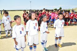 mini_soccer (29)
