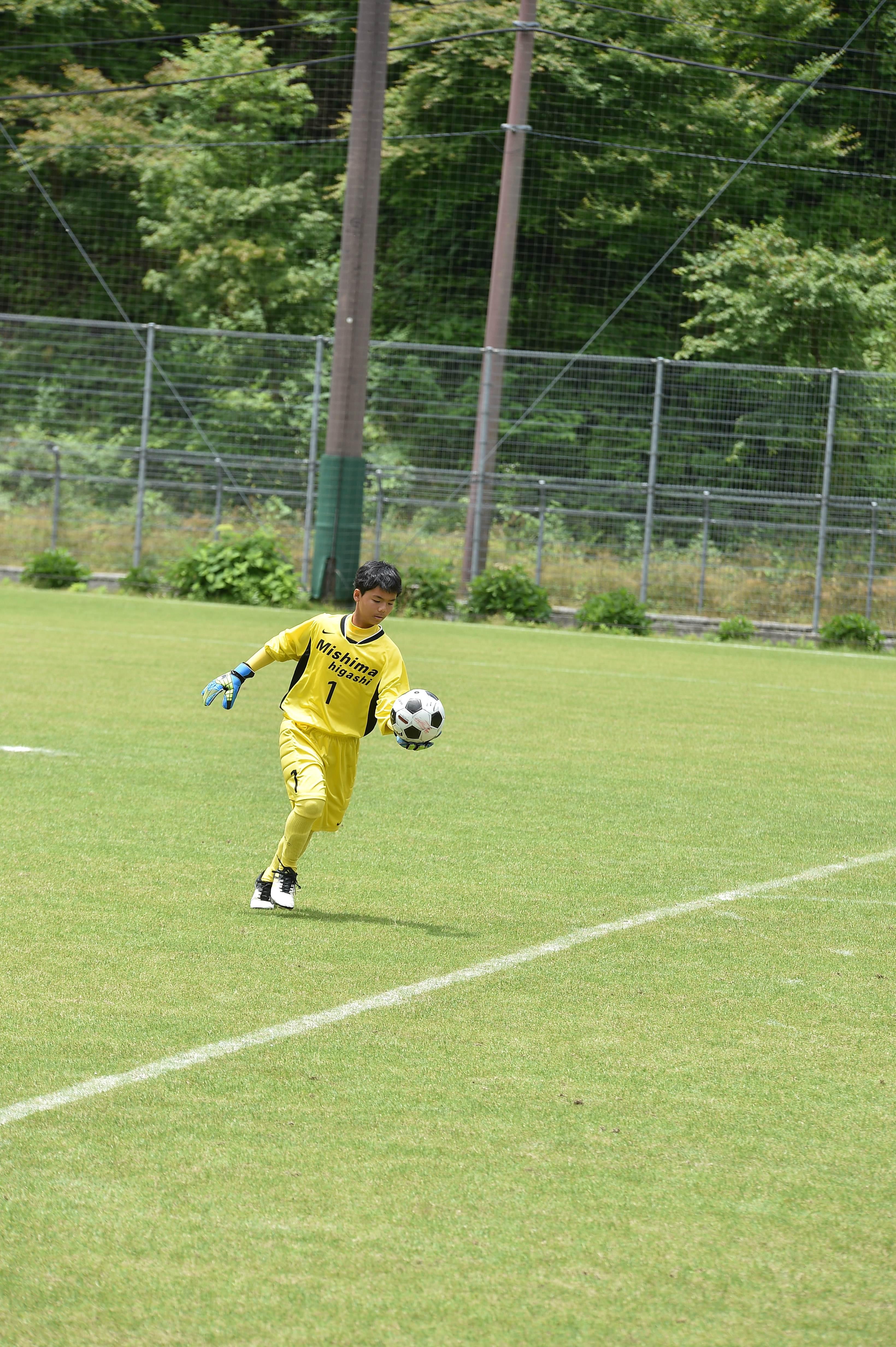 サッカー (318)