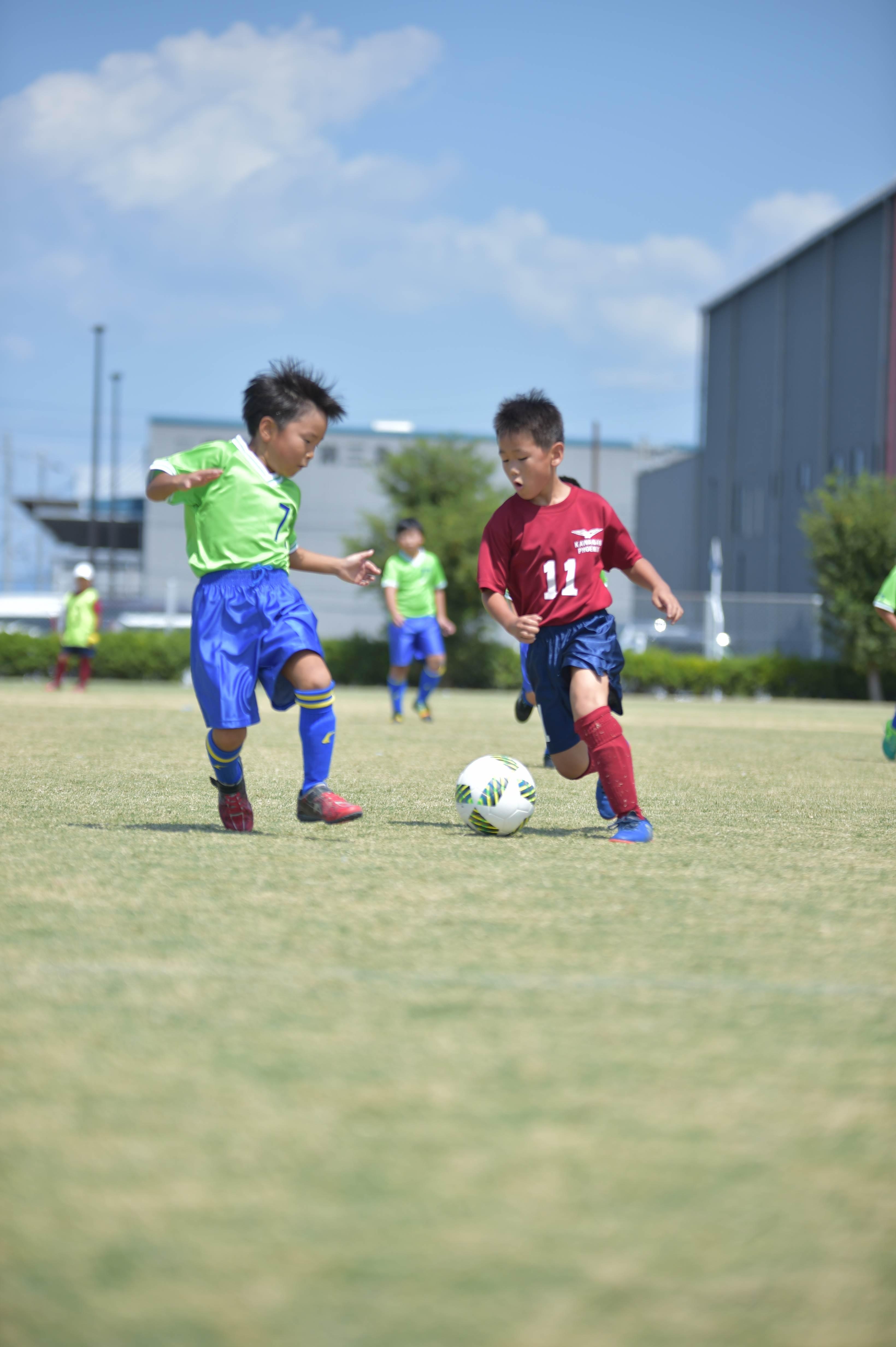 mini_soccer (426)