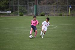 サッカー (930)