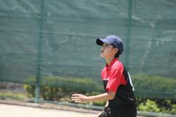 ソフトテニス (957)