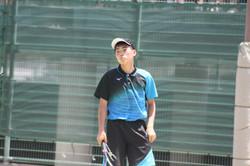 ソフトテニス (869)