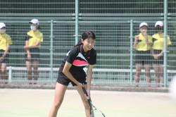 ソフトテニス (197)