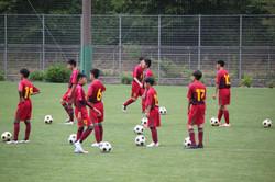 サッカー (947)