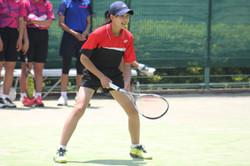 ソフトテニス (637)