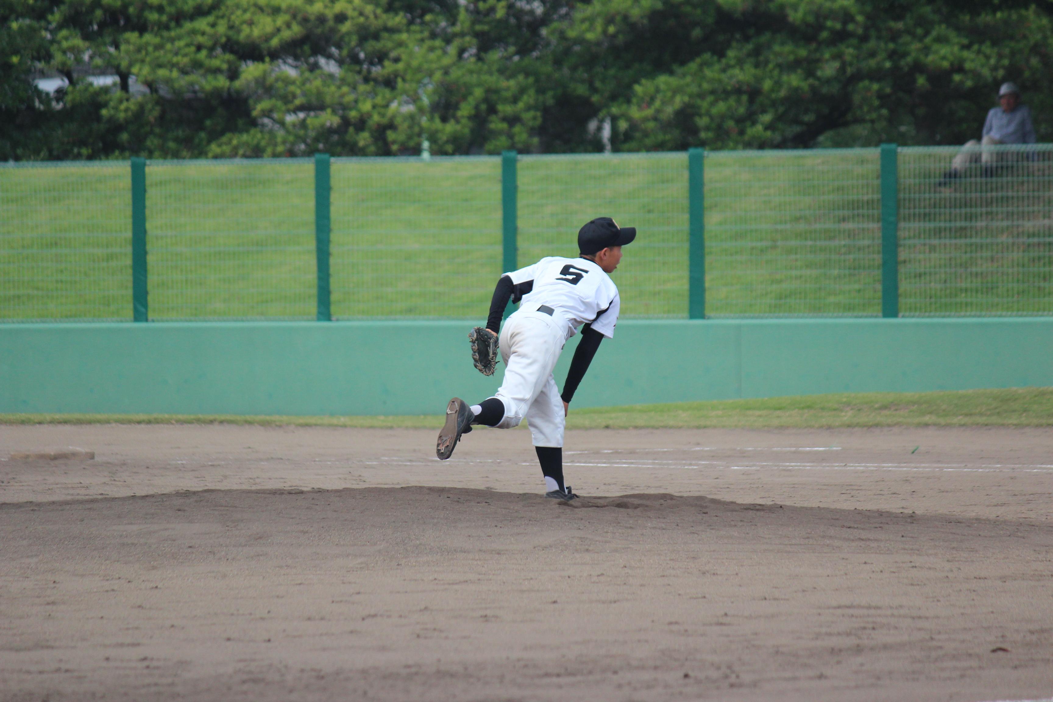 野球 (444)