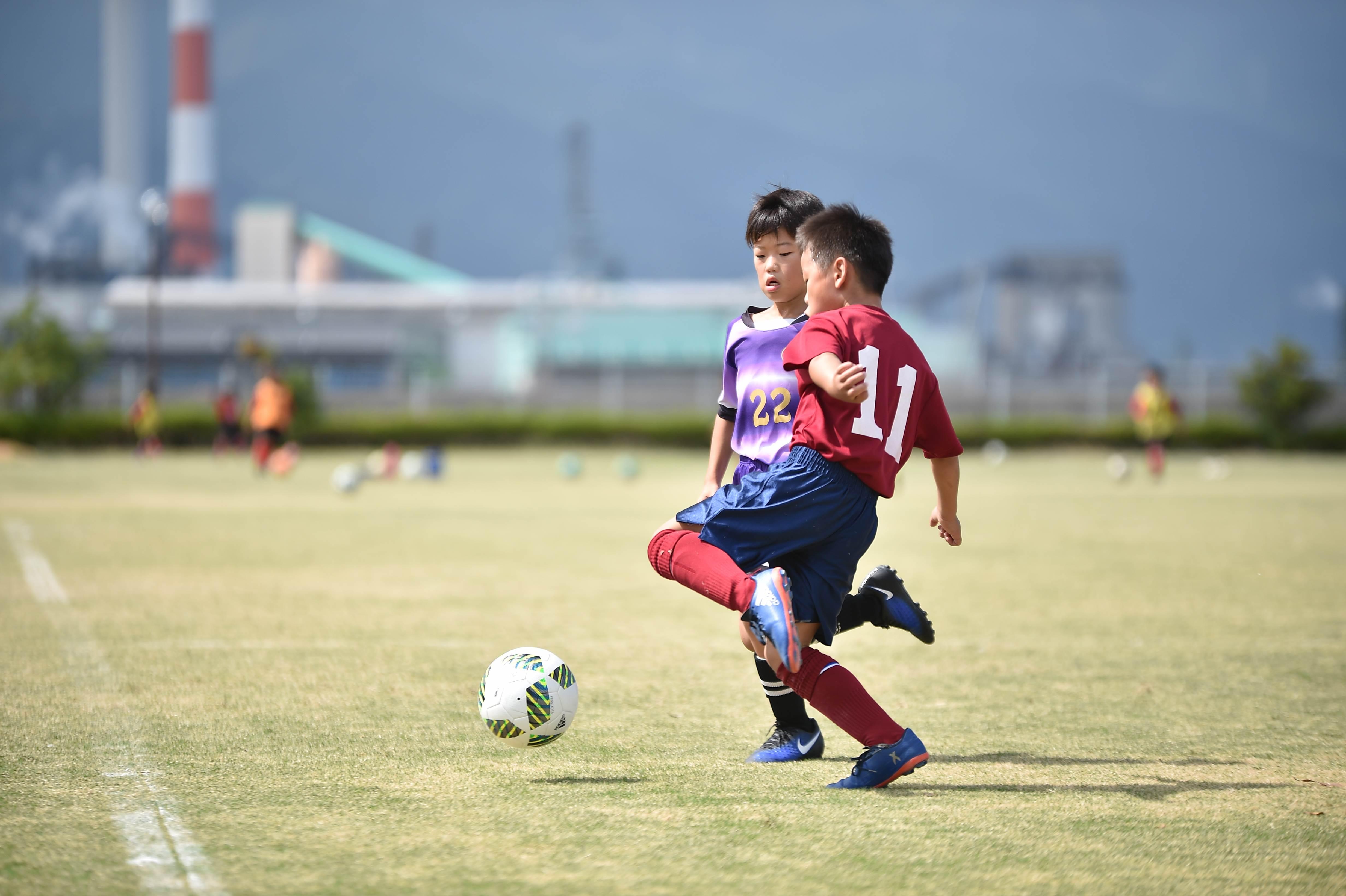 mini_soccer (258)