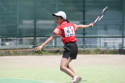 ソフトテニス (996)
