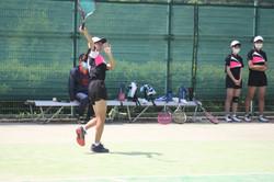 ソフトテニス (70)