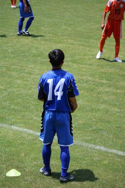 サッカー (394)