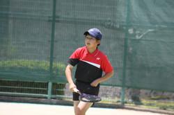 ソフトテニス (955)