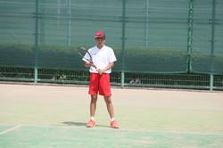 ソフトテニス (99)