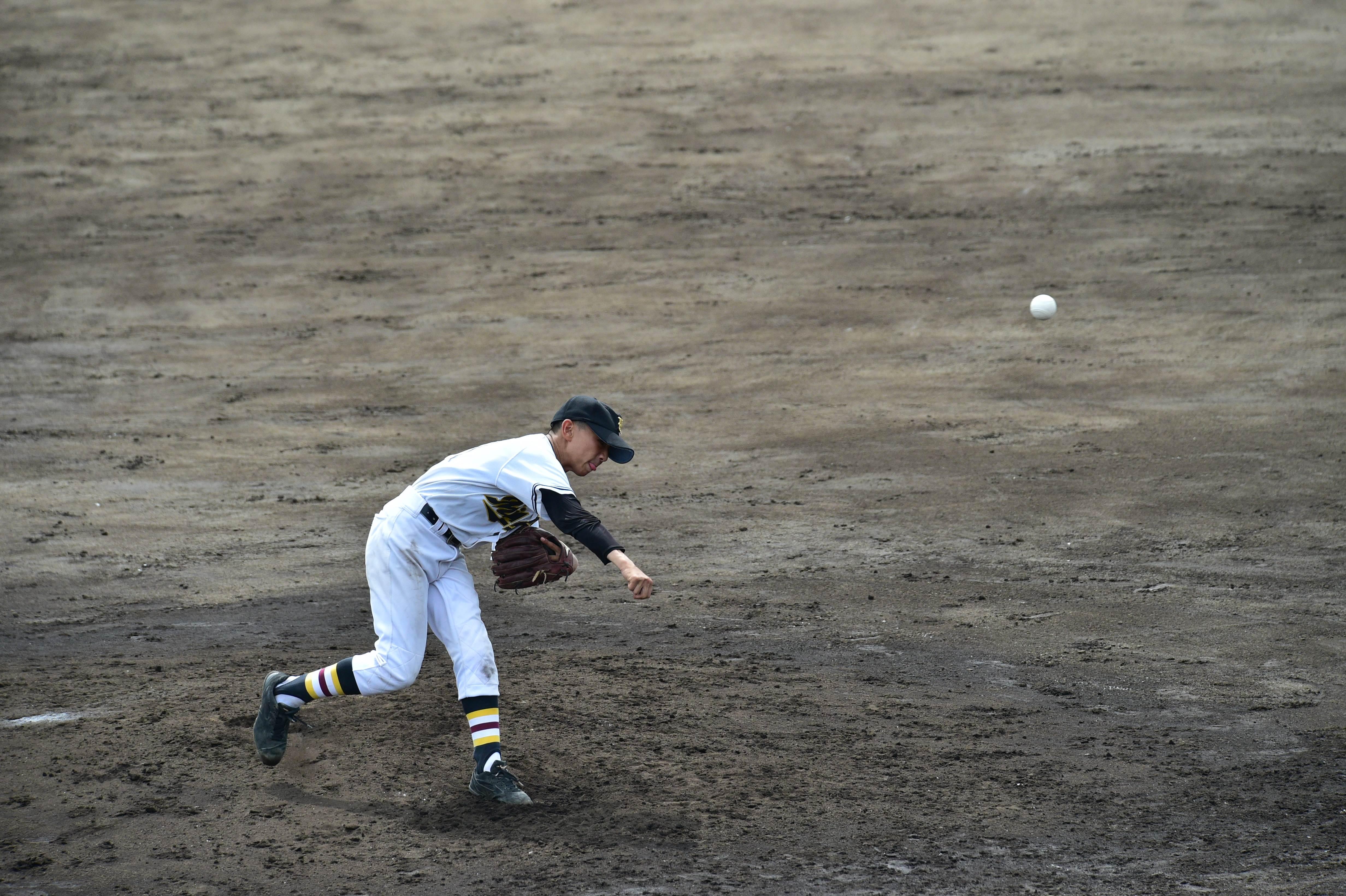 軟式野球 (188)