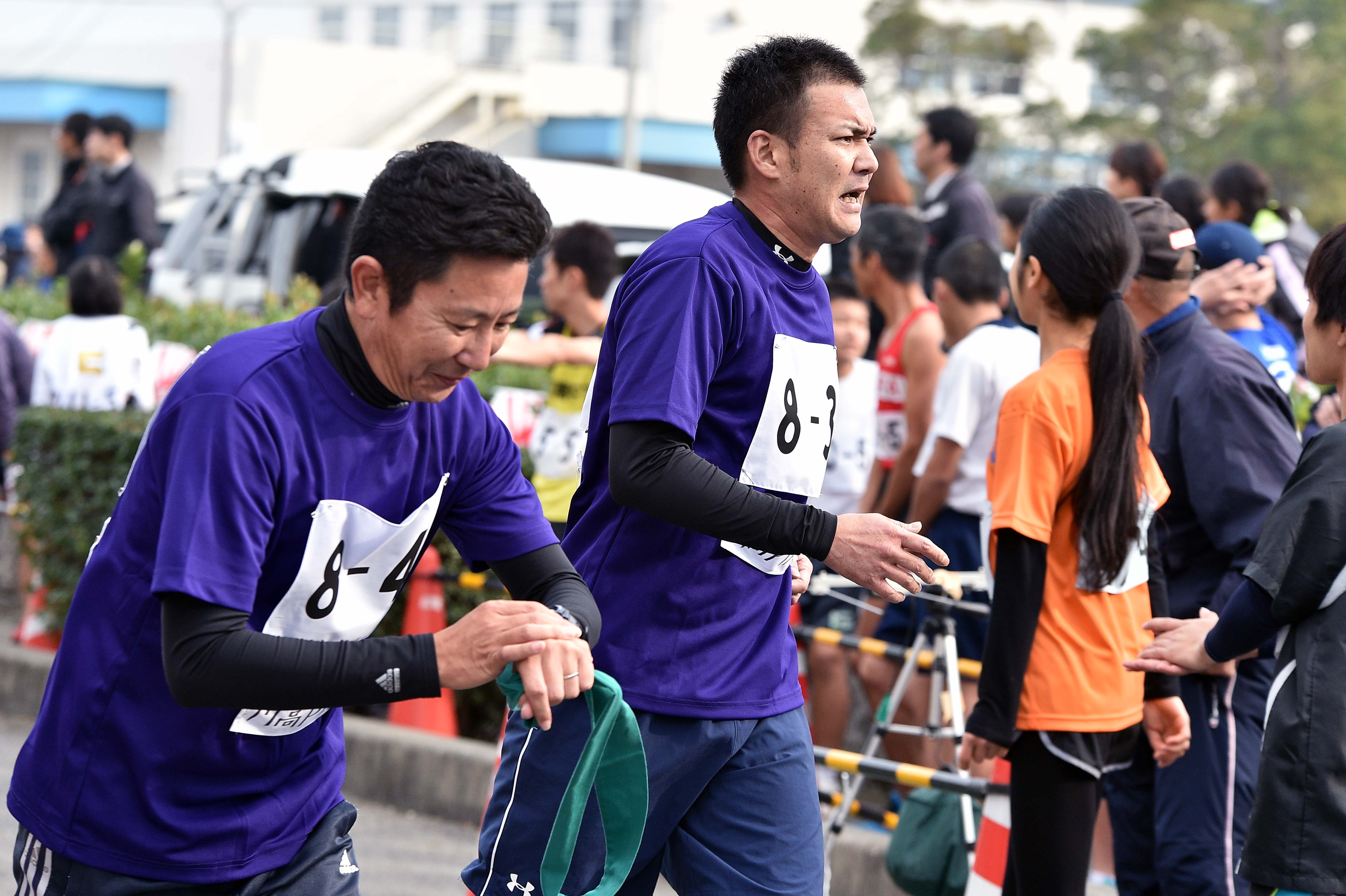 駅伝2016 (79)