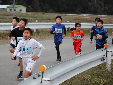 やまじっこマラソン(1)~(100)