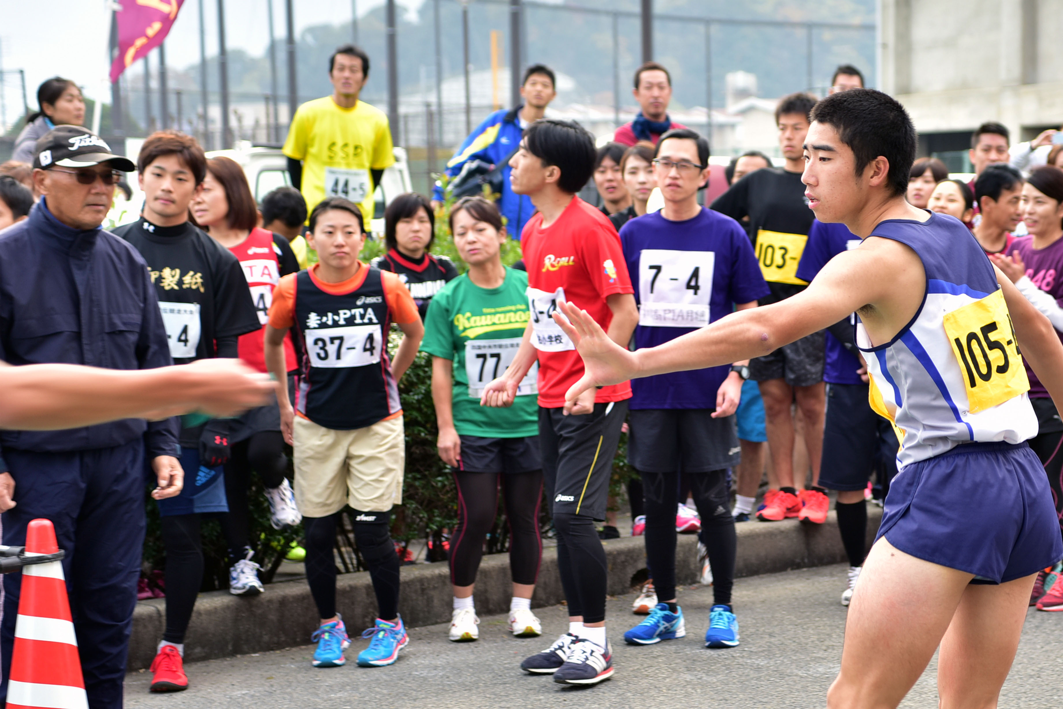 駅伝2016 (136)