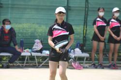 ソフトテニス (237)