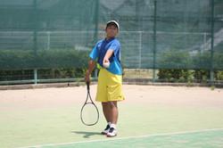 ソフトテニス (556)