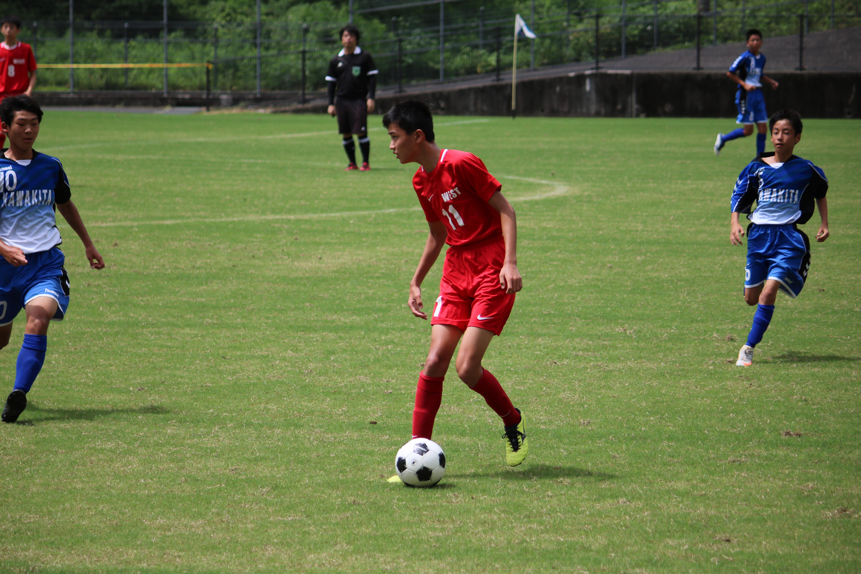 サッカー (498)