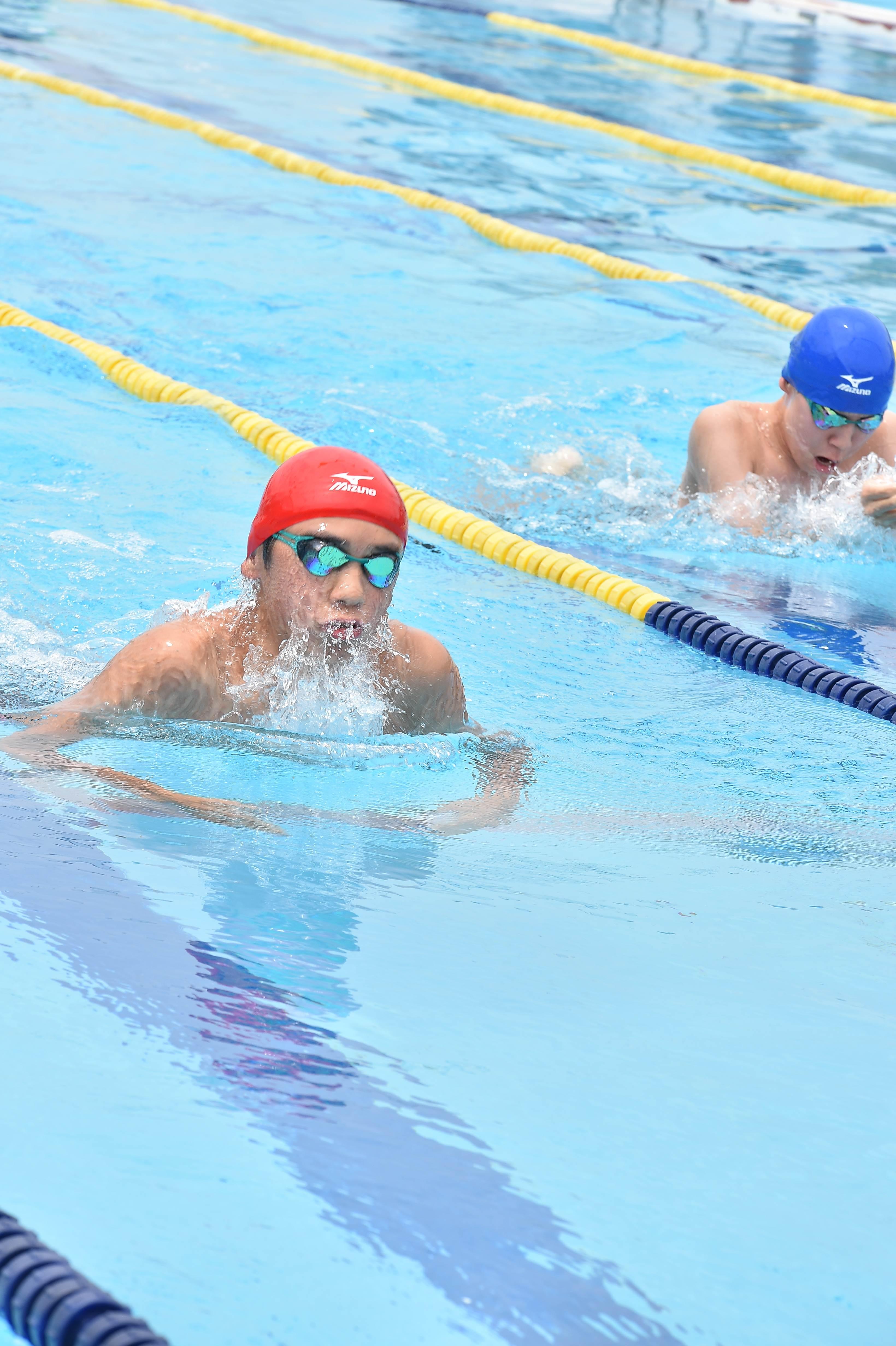 水泳 (55)