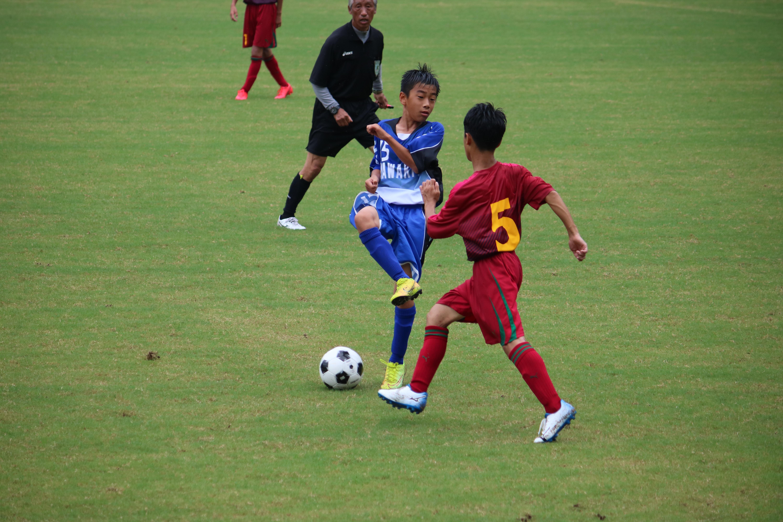 サッカー (674)