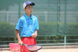 ソフトテニス (723)