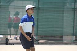 ソフトテニス (547)