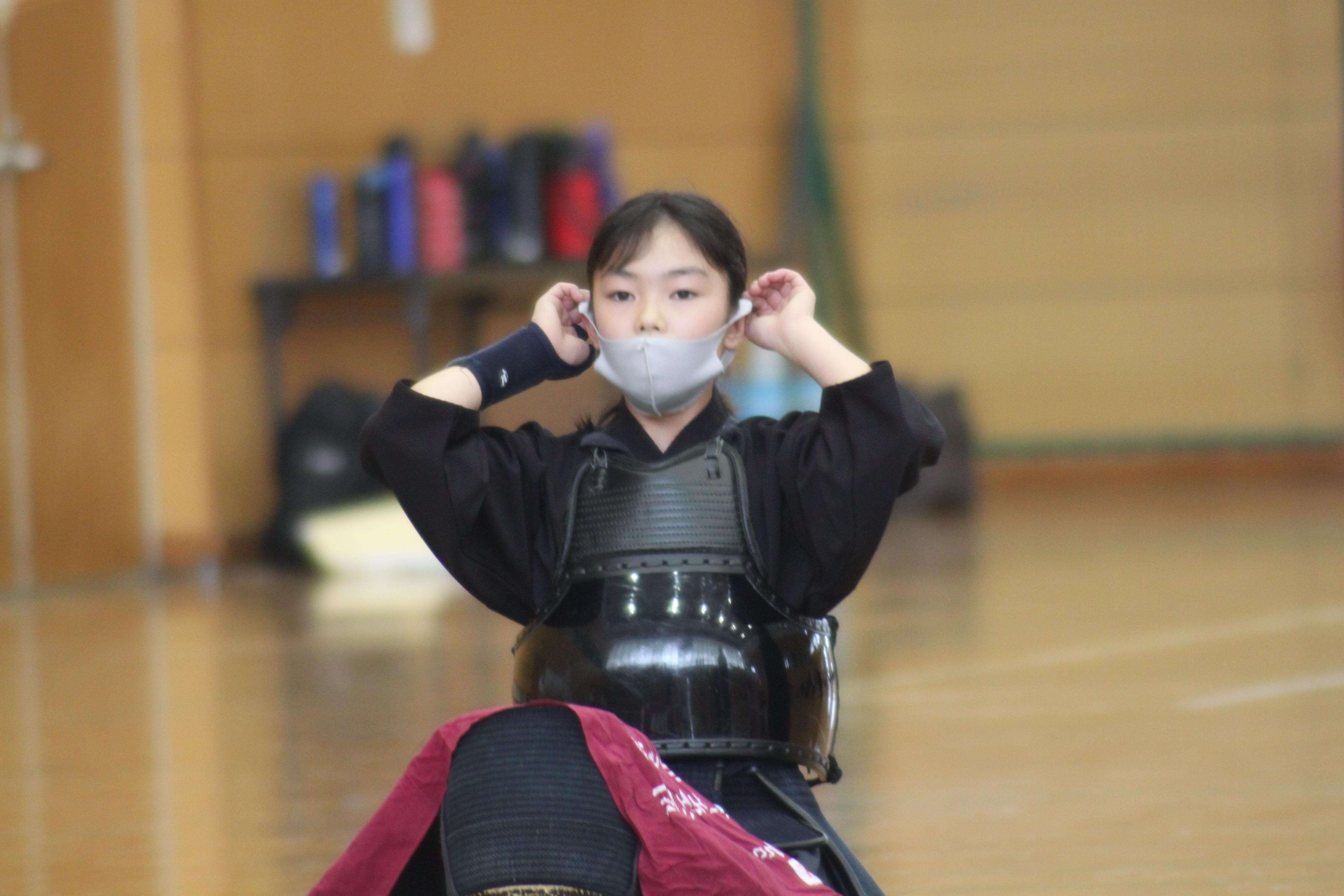 剣道 (110)