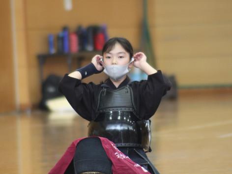 剣道(101)~(141)