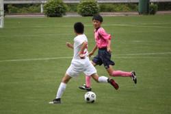サッカー (870)