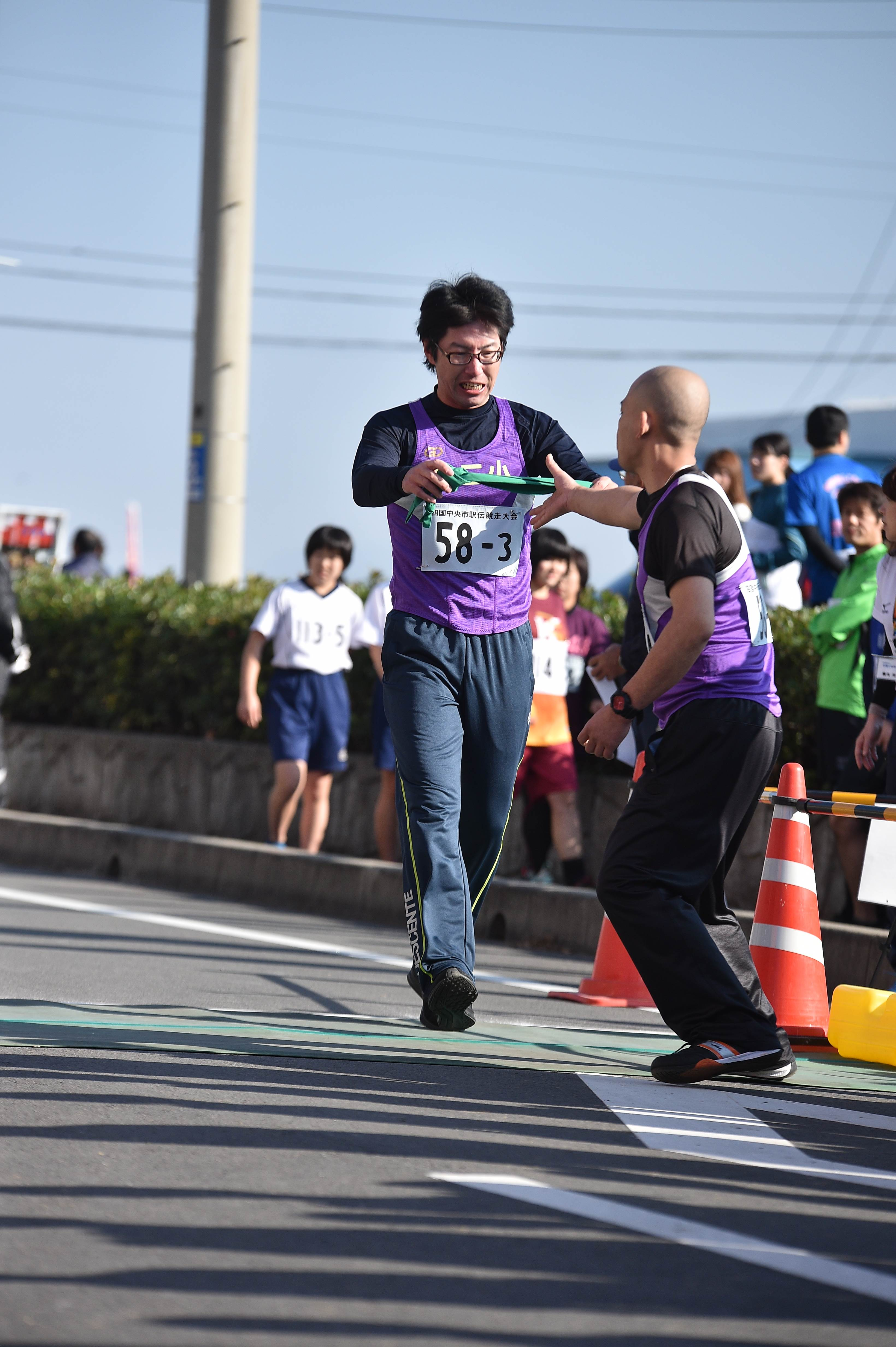 駅伝2017 (183)