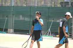 ソフトテニス (867)