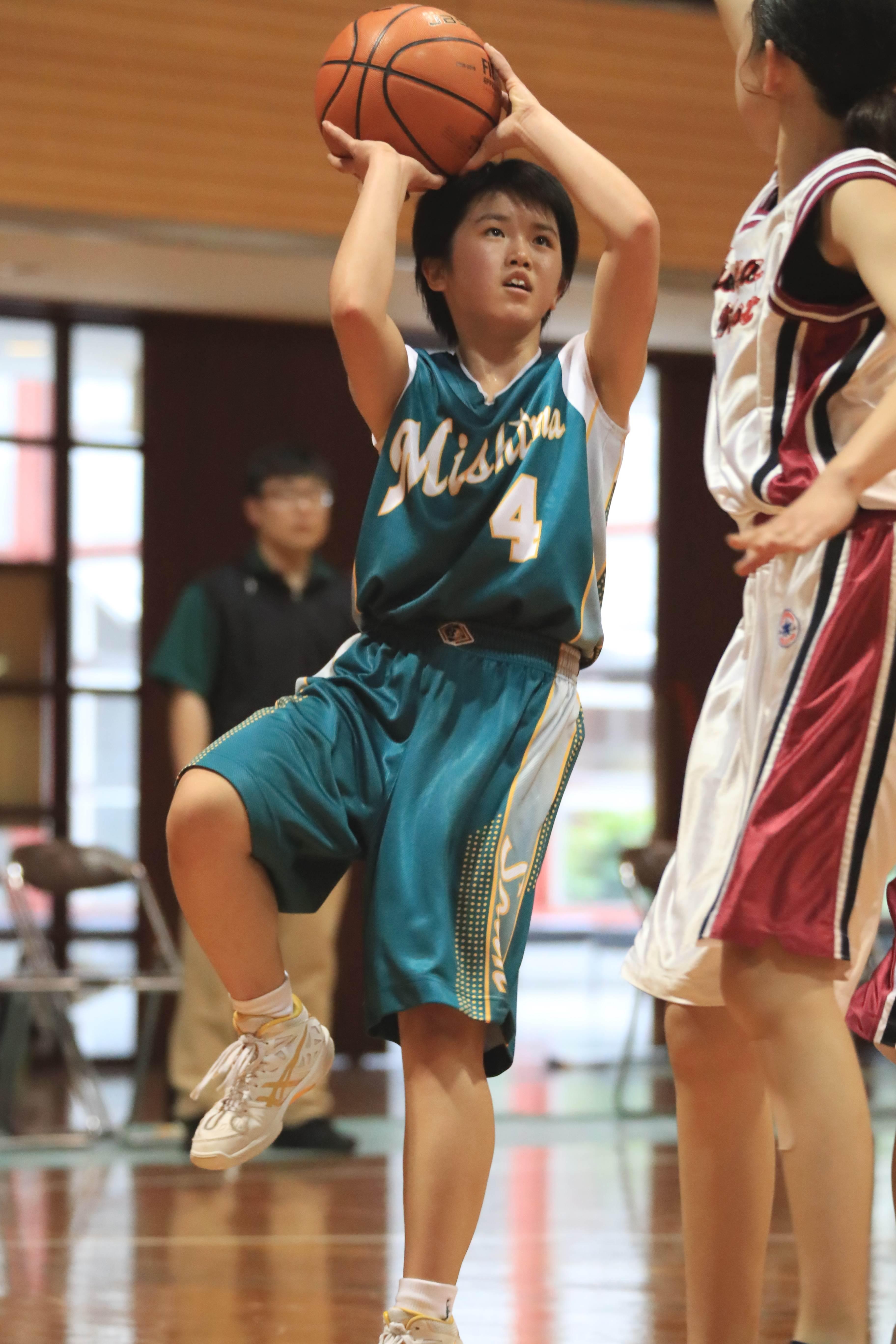 バスケットボール (76)