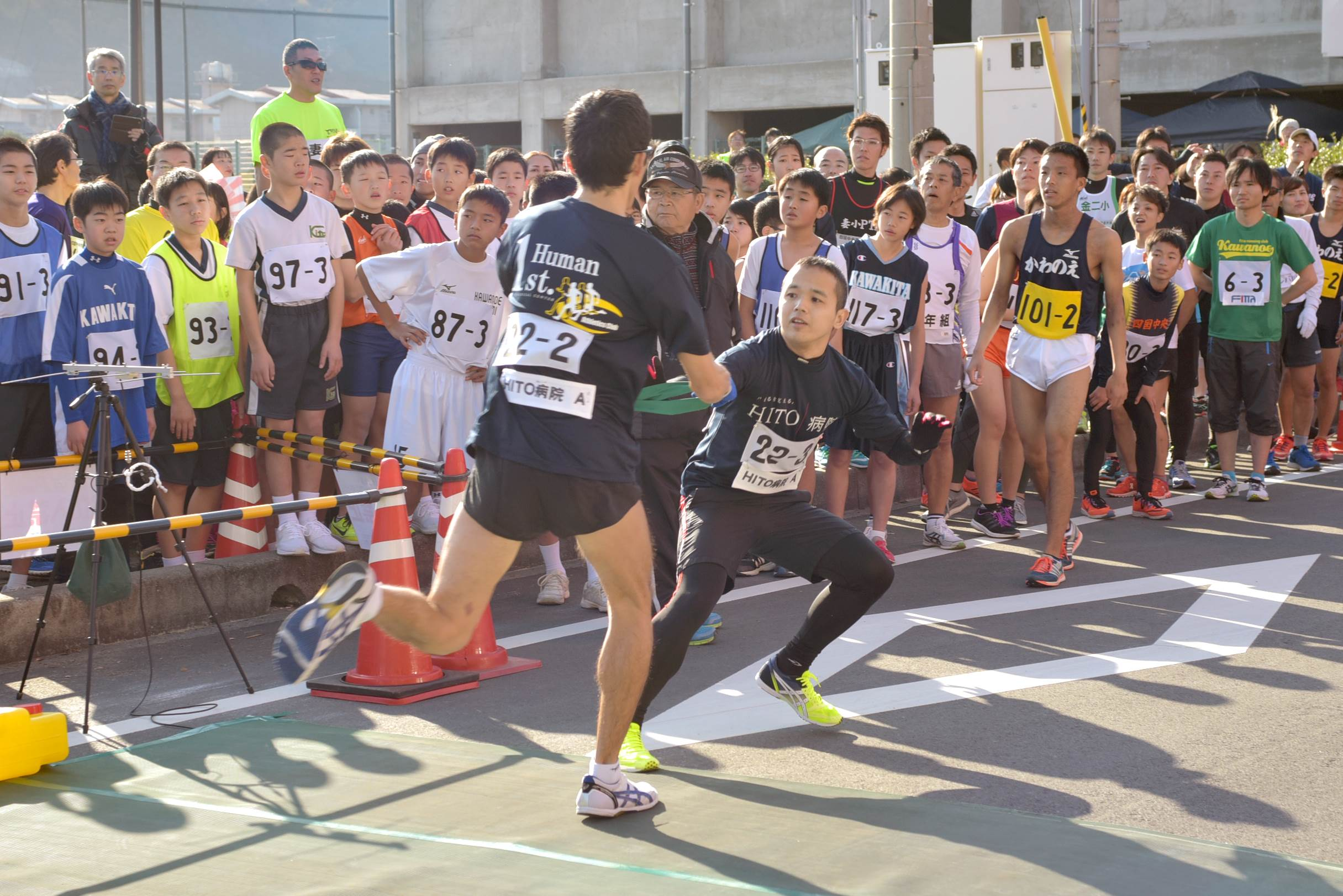 駅伝2017 (310)