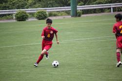 サッカー (1025)