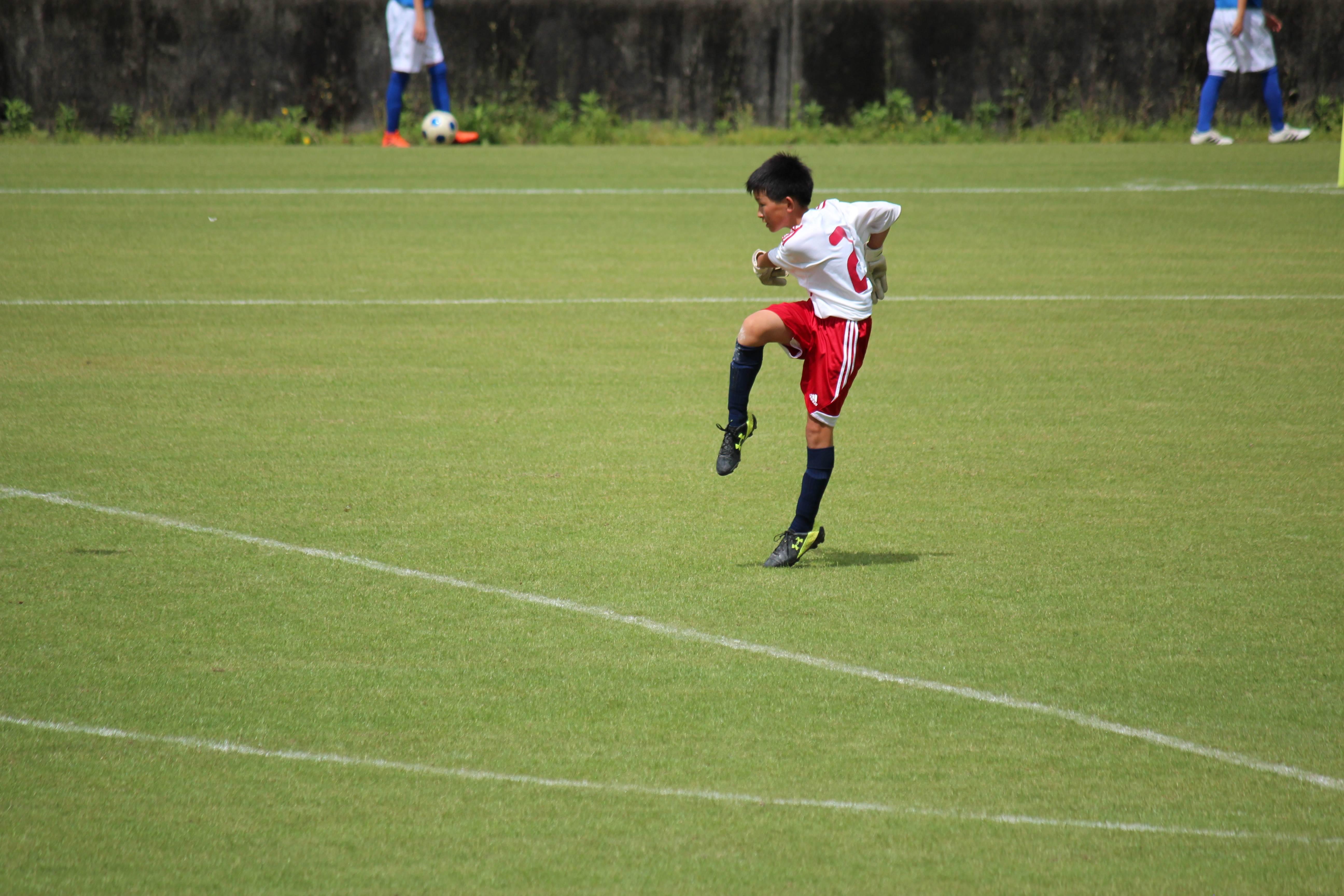 サッカー (105)