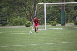 サッカー (1279)
