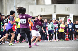 駅伝2015 (96)