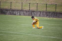 サッカー (1037)
