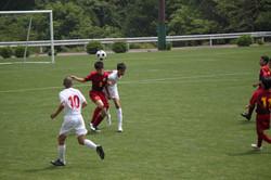 サッカー (1230)