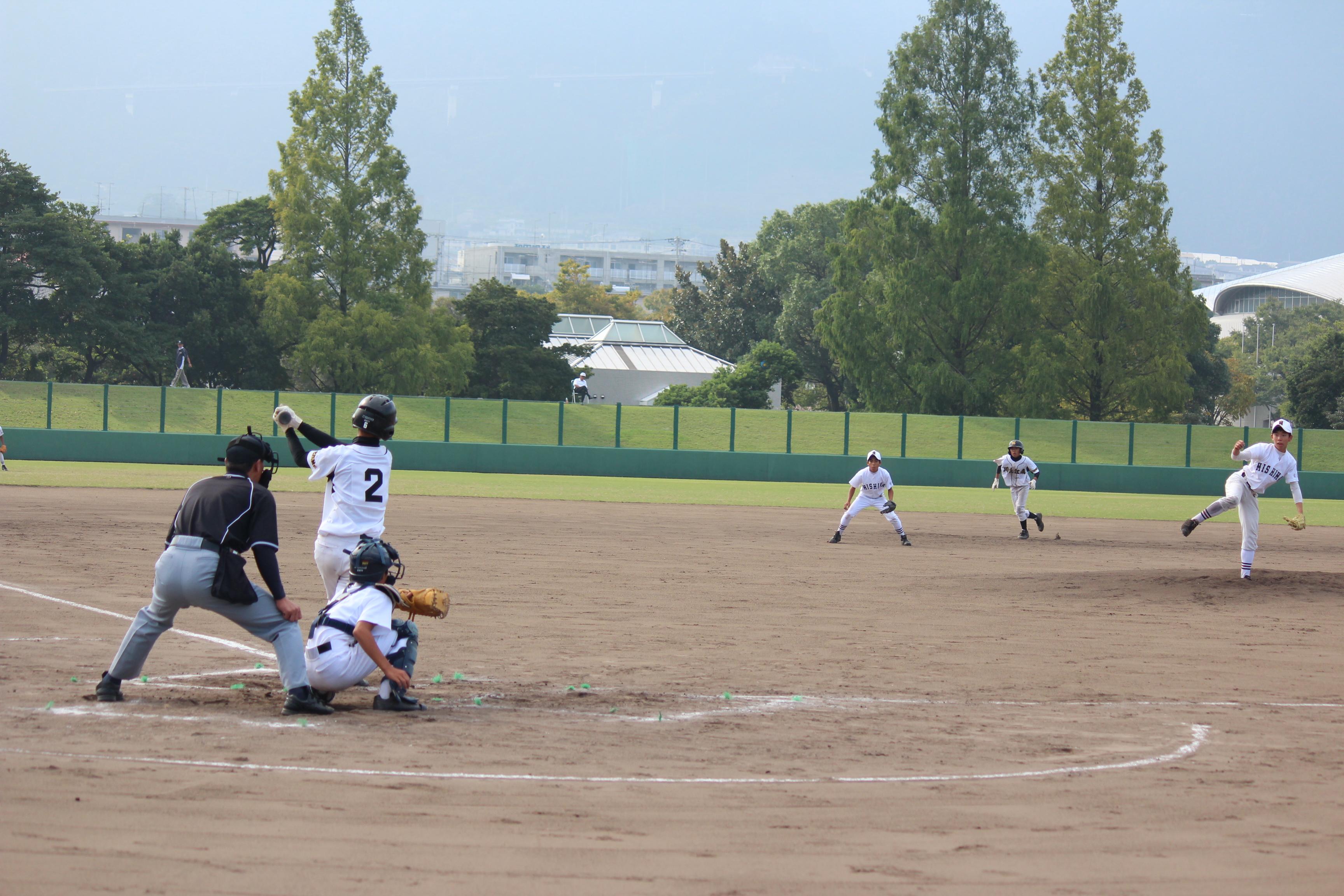 野球 (378)