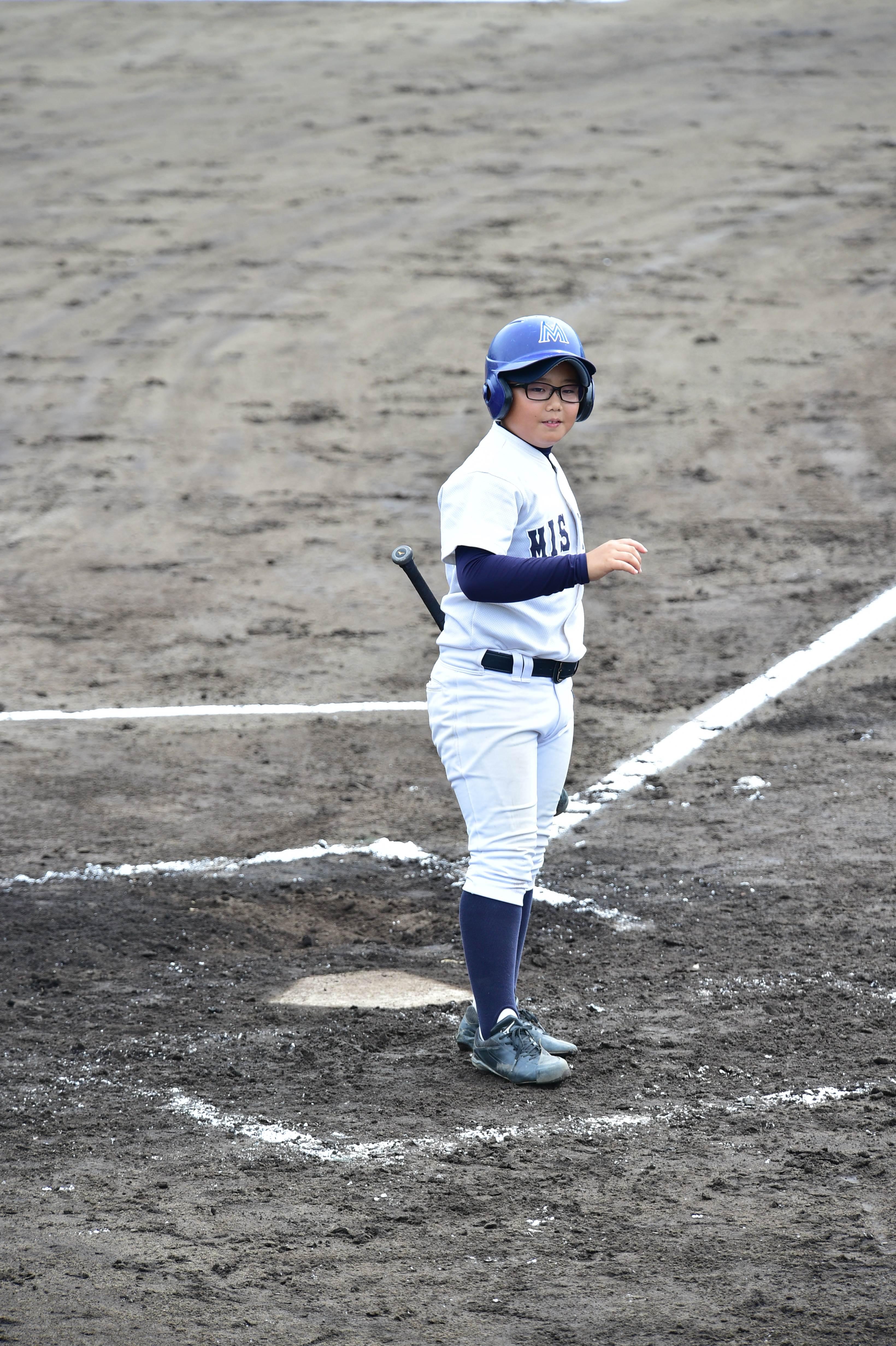 軟式野球 (121)