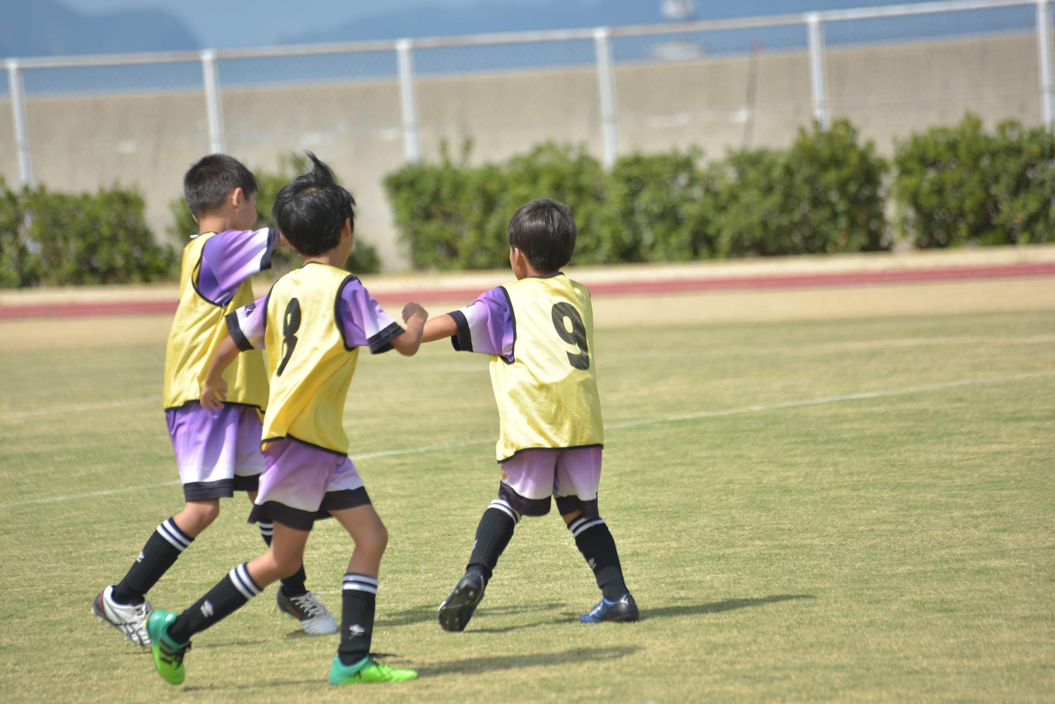 mini_soccer (605)