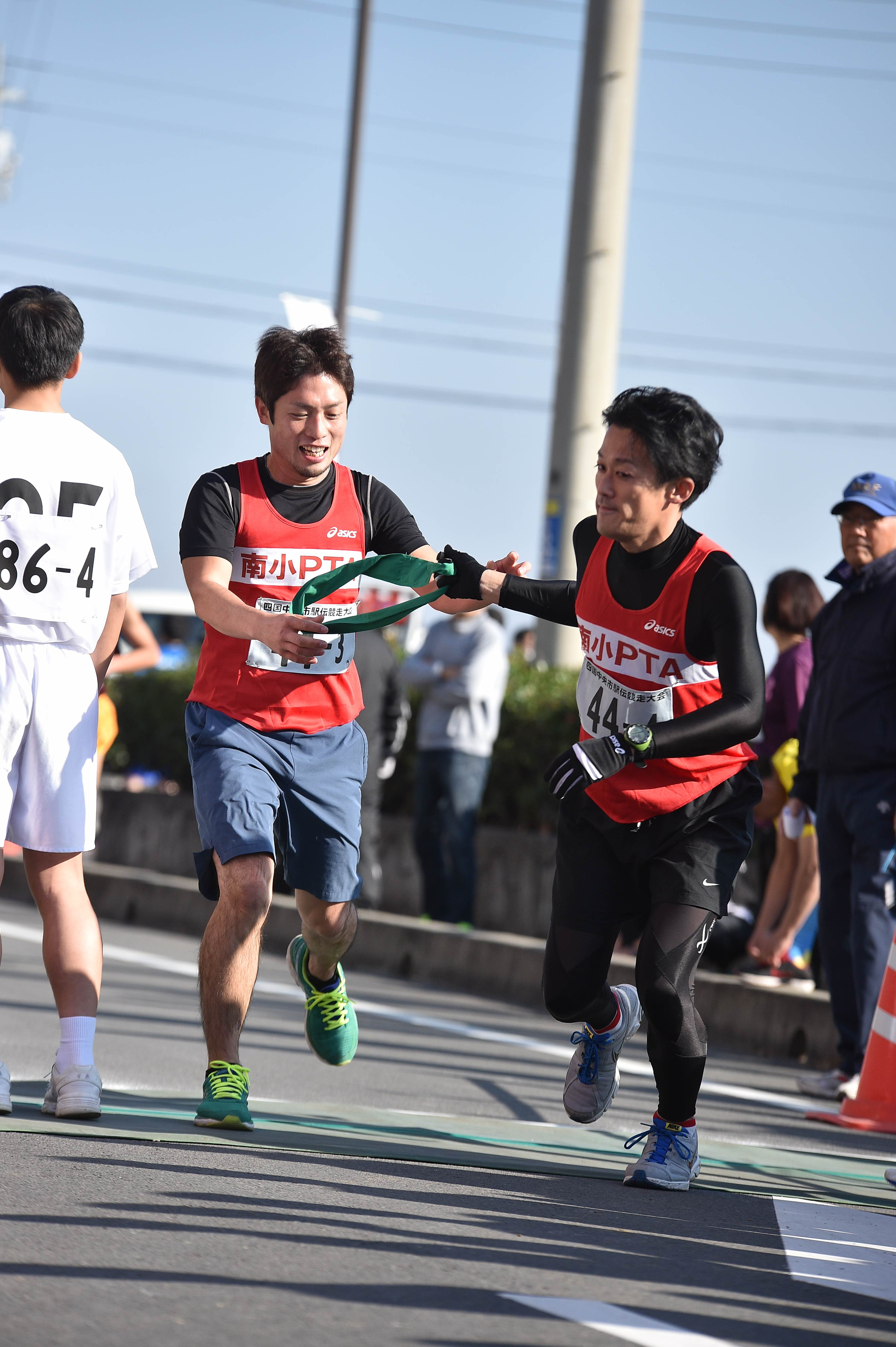 駅伝2017 (155)